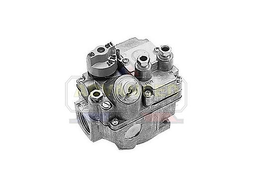 Vulcan 410837 GS Thermostat PITCO P5047588 (PIT104)