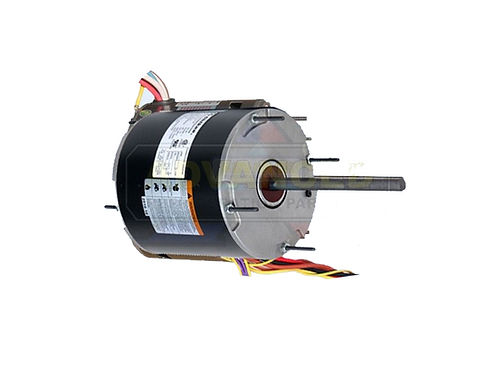 "MTAD48BS04HS11 1/2 HP 2 Spd 1075 RPM Shaft 1/2""x5"""