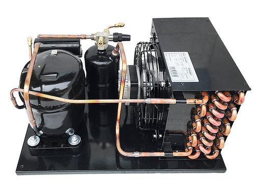 Indoor Kulthorn KB4448Y-1 Unit 1/3+ HP, R134a 115V