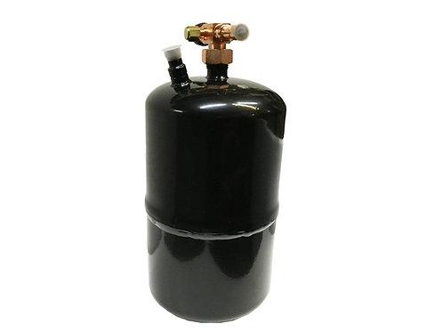 Refrigerant Liquid Receiver 5 HP