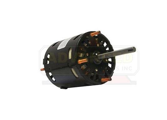 MTAD33P222BB-15/14 1/50 HP CW or CCW 1500RPM 115V
