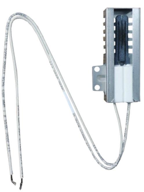 Supco SGR5066 Flat Igniter for GE®, Frigidaire®, & Electrolux® models