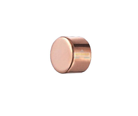 Copper Cap HVAC Grade
