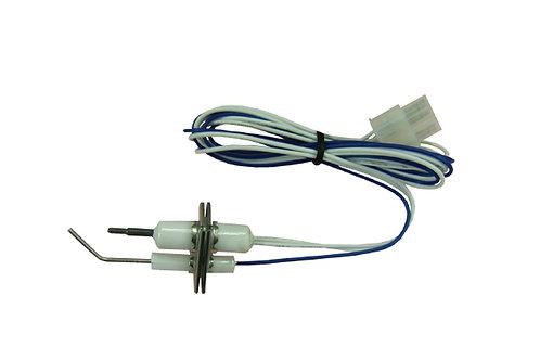 Universal 24V Hot Surface Silicon Nitride Igniter
