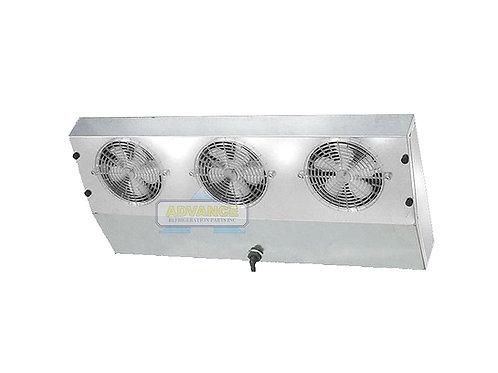 Three Fans 2,300 BTU (Model: EVTE230)