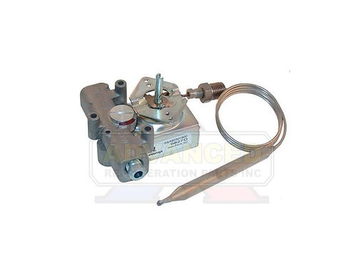 PIT-100 Vulcan 410837 GS Thermostat