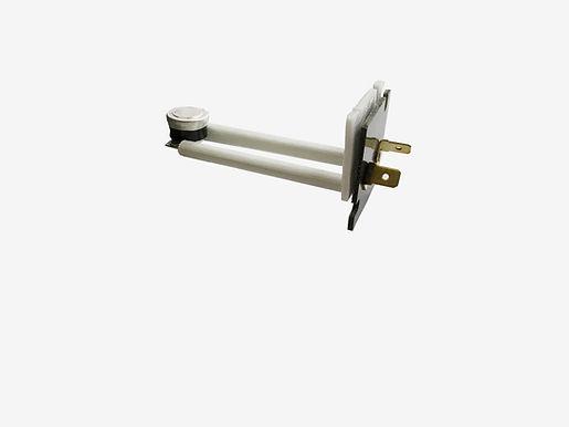 Gas Furnace Limit Thermostat (SHL521-525)