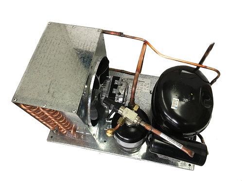 Indoor QT AE4440Y-AA Unit 1/3HP High Temp R134a