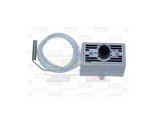 AD Cold Temperature Control w/Box For Cooler