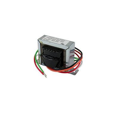 SE403 Transformer - 40va/120/208/240V. 24v Secondary