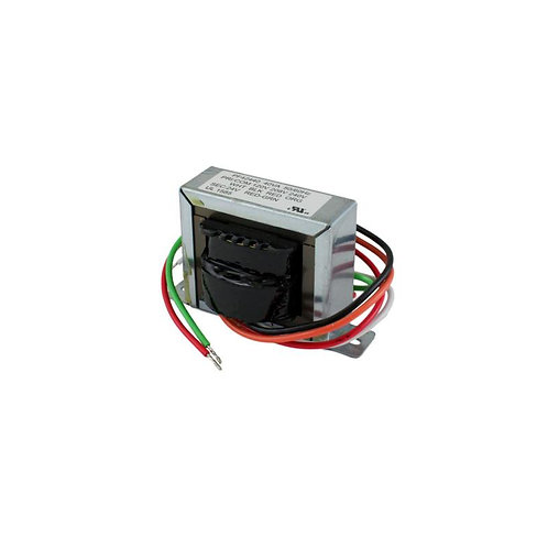 SE403 Transformer - 40va/120/208/240V. 24v Secondary