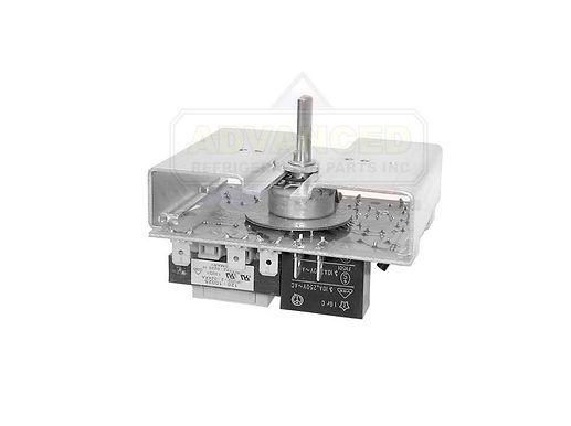 Vulcan Oven 353613-2 Temp Controller w/Pontiometer