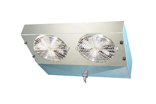Two Fans 1,200 BTU (Model: EVTF120)