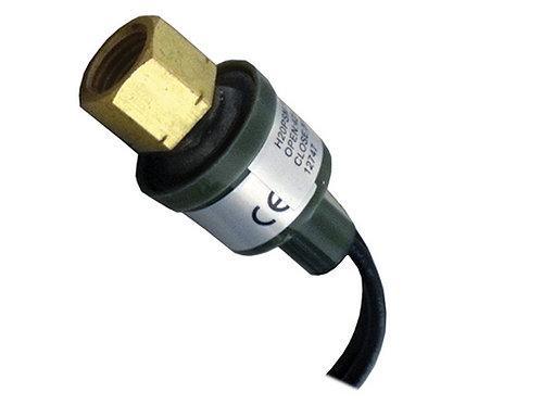 High Pressure Switch (Various Range)