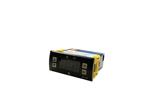 Digital temp. Control SF-102 120V