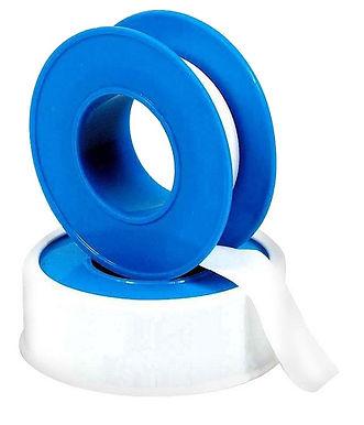 Teflon Tape Thread Sealant