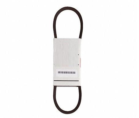 """B30(5L330) V-belt,Outside Length 33"""""""