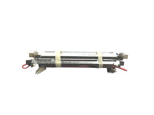 "WR51X443 2 Quart Tube Heater Over Length 12"" 500W"