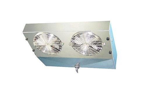 Two Fans 1,200 BTU 115 VAC (Model: EVTF120)