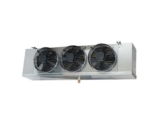 Three Fans 18,000 BTU (Model: EVWAL180)