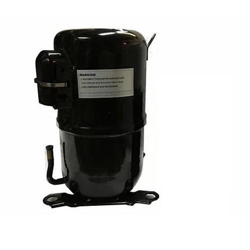 Kulthorn WJ5513EK2 Compressor 1+HP, R22 220V
