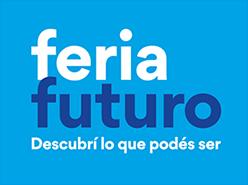 Vril Group participará en Feria Futuro.