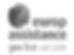 logo europ assistance.png