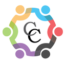 CC-2019Logo-Approved-eps copy-02.png