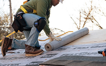 how-to-install-roof-shingles-step-4.jpg