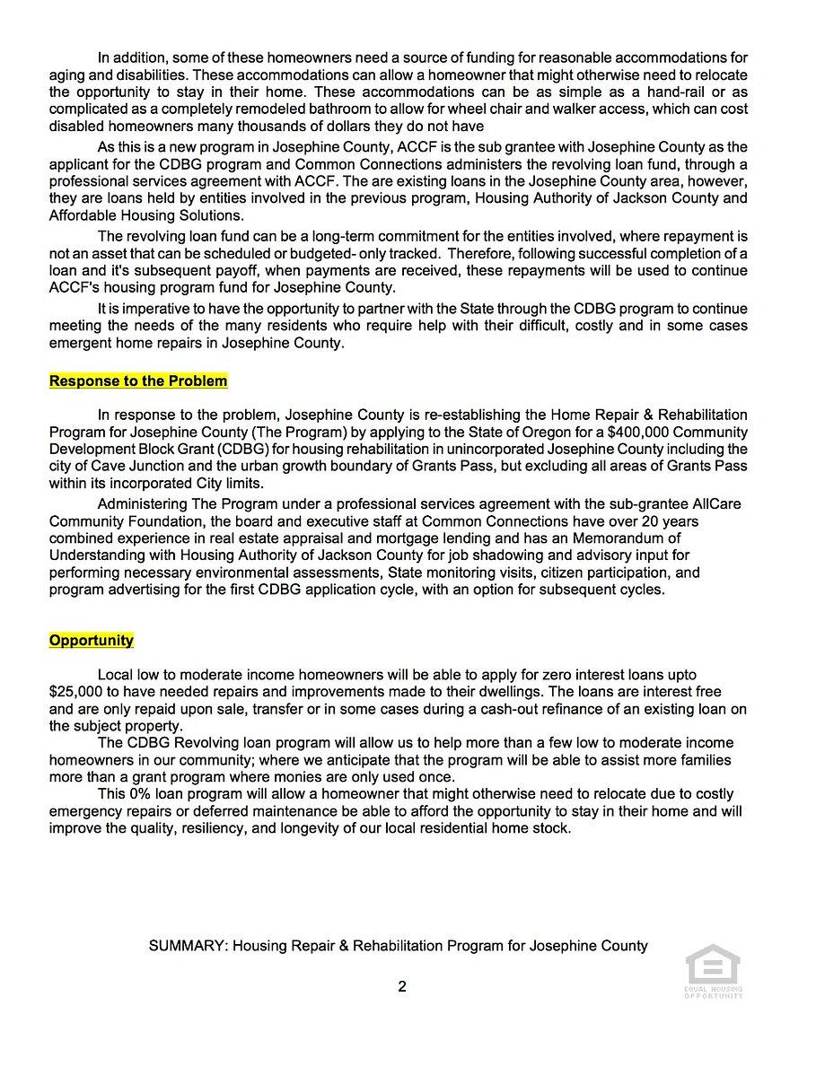 HRRP- Project Summary 09142020.jpg
