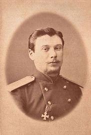 8. Микола Тобілевич - молодий офіцер.jpg