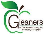 Gleaners-Logo-Web.jpg