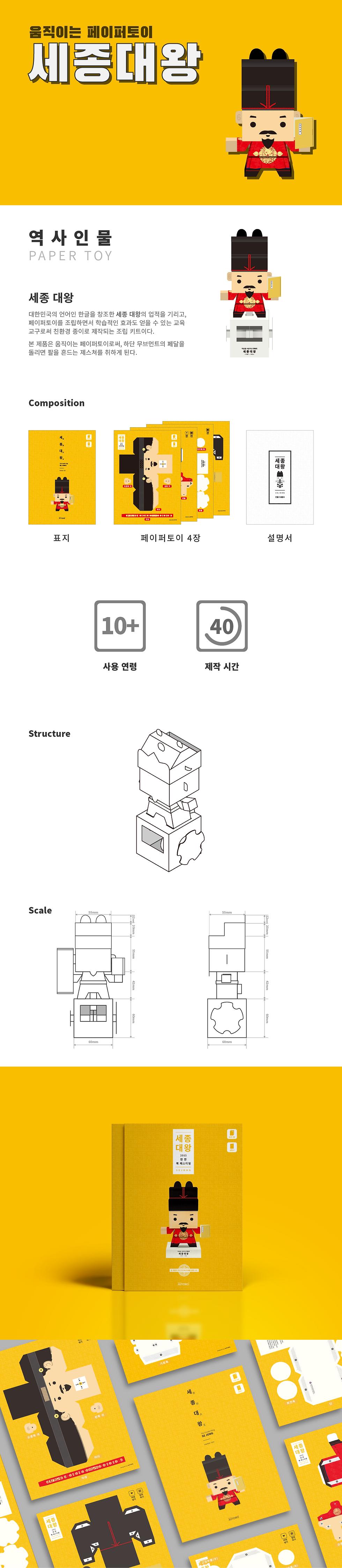 01-06. 세종 대왕_무브먼트_상세페이지.png