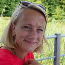 Judith Stolwijk.jpg