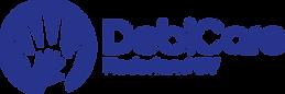 Logo_Debicare.png