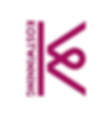 Kostwinning_logo.png