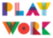 playwork_podcast_logo_02.png