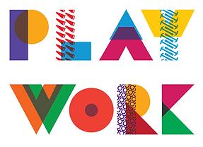 playwork_podcast_logo_02.png