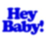 Logo Hey Baby.jpg