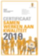 Certificaat klachtenvrij 2019.png