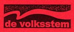 cropped-Logo-De-Volksstem.jpg