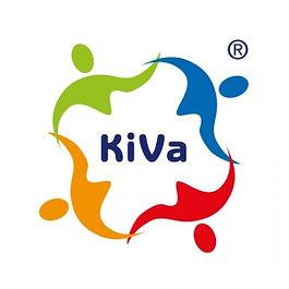 KiVa_logo_registered_550x550-300x300.jpg