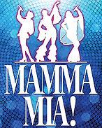 MAmma Mia.jpeg