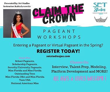 Pageant Class Flyer 1.jpeg