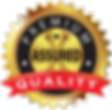 Quality-Logo (1).png