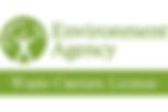 environment logo.png