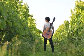 Hackett Wine - New Tripoli, PA