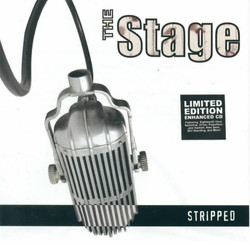 The Stage Stripped