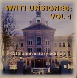 WNTI Unsigned Vol 1