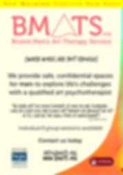 BMATS poster 2019 Warmley CHANGING.png